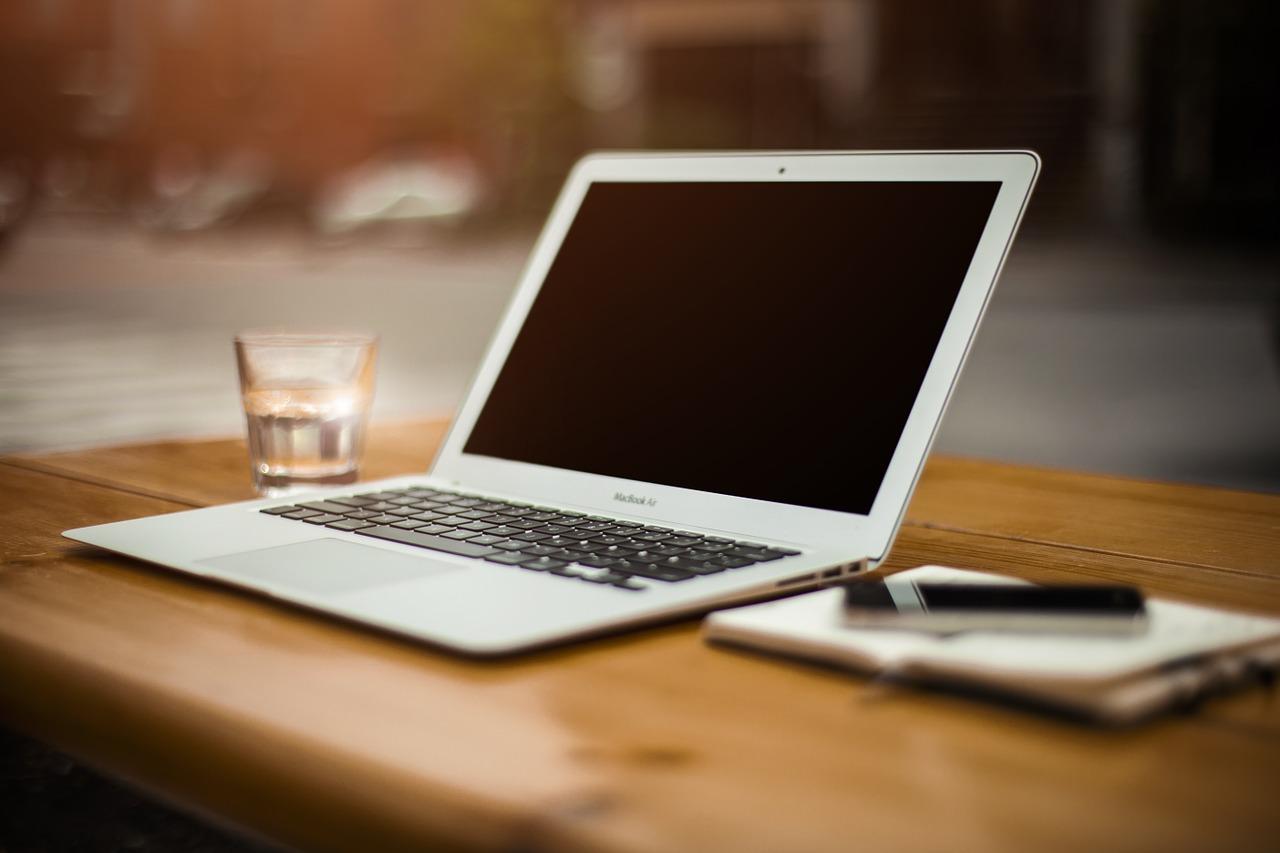 新型のMacBook Air 2019は安くなったが2018年モデルを勧めたい理由