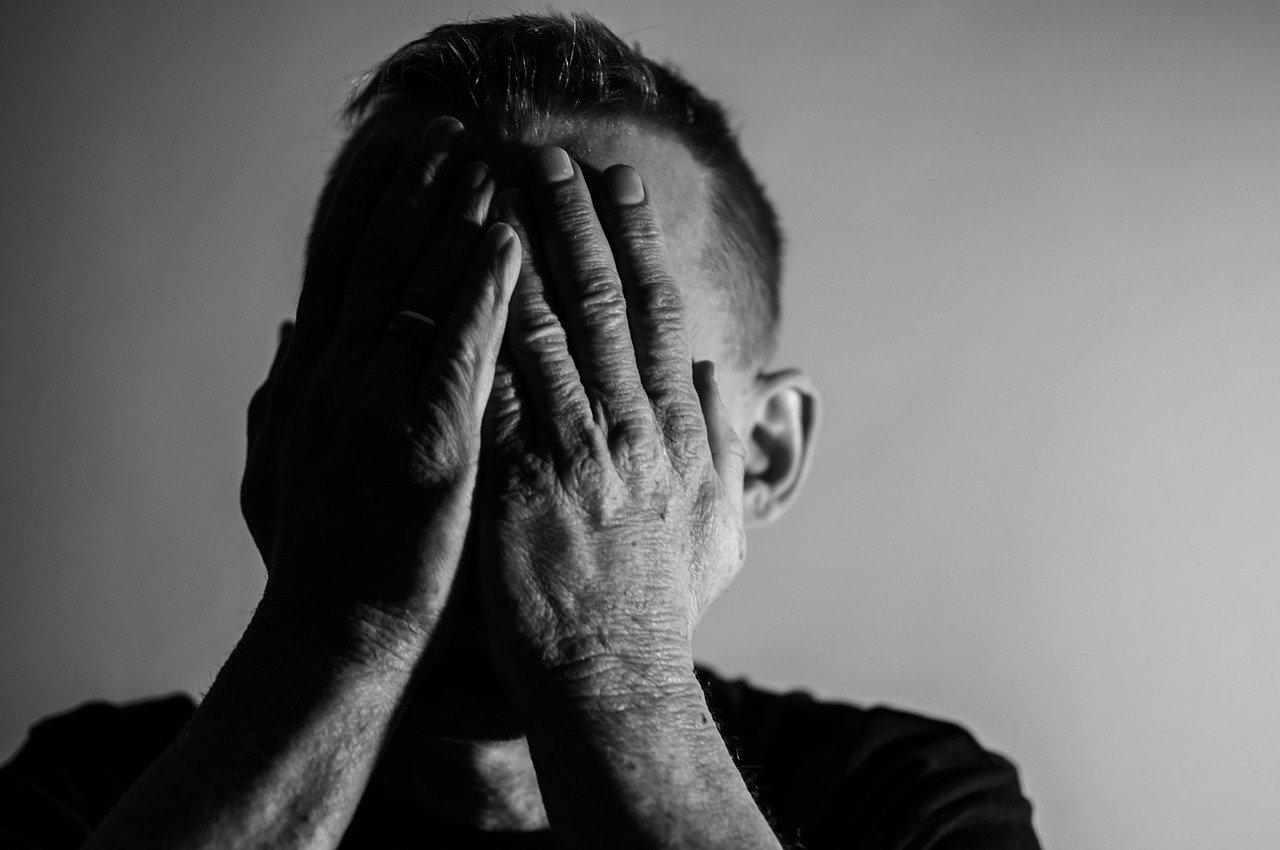 子供の夜泣き改善方法な何が正解なの?寝不足解消法は自分自身